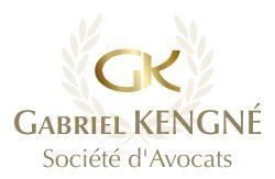 Gabriel KENGNÉ